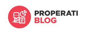 Blog de Properati Colombia