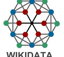 PROPERATI DATA y WIKIDATA