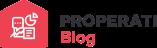 Noticias y Análisis inmobiliarios en Colombia | PROPERATI